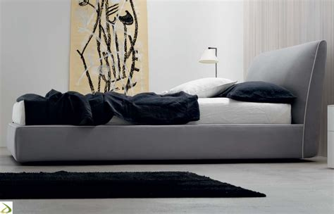 Ateleo Double Bed Arredo Design Online
