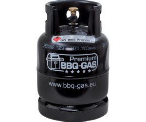 propangasflasche 3 kg premium bbq gas propangasflasche 8 kg ab 44 95 preisvergleich bei idealo de
