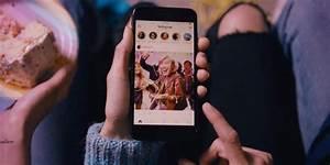 Mehrere Bilder In Einem : wie kann ich mehrere fotos in einem instagram beitrag ~ Watch28wear.com Haus und Dekorationen