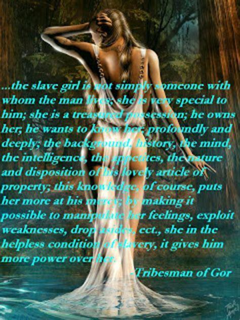 GOREAN QUOTES image quotes at hippoquotes.com