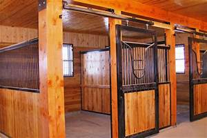 horse barn design dutch masters construction services our With custom horse stalls