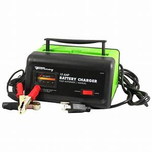 Wiring Diagram Battery Charger Stations Engine Wiring Diagram Wiring Diagram