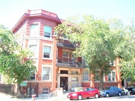 Apartment In Chicago To Rent by Apartment For Rent In Chicago Chicago For Rent Chicago