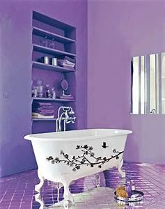 Deco Salle De Bain Accessoires : de nouveaux accessoires pour d corer sa salle de bain instant decoration ~ Teatrodelosmanantiales.com Idées de Décoration