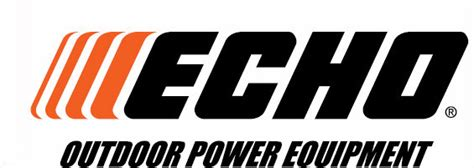 echo outdoor power equipment midwest machinery