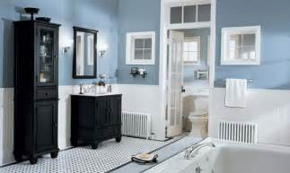 home depot bathroom ideas bathroom renovations updating without overdoing