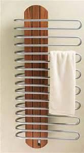 Seche Serviette Electrique Design : seche serviette electrique chrome 1000w ~ Preciouscoupons.com Idées de Décoration