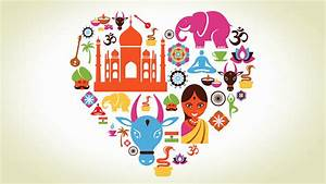 what do i write my essay on how to use in creative writing essay on indian culture and tradition in english