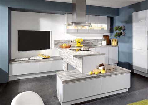 Groß Küchen Bei Obi Bilder  Die Kinderzimmer Design Ideen