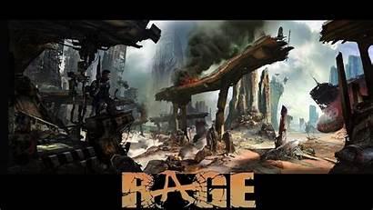 3d Rage Games Wallpapers Pc 1080p Desktop