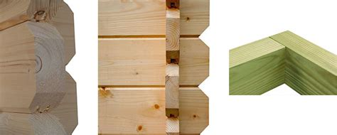 abris de jardin quel bois meilleures id 233 es cr 233 atives pour la conception de la maison