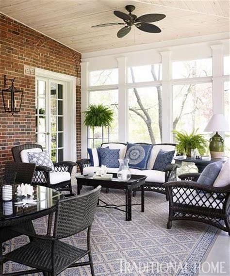 26370 used bedroom furniture 093805 108 best sunroom images on bedroom ideas