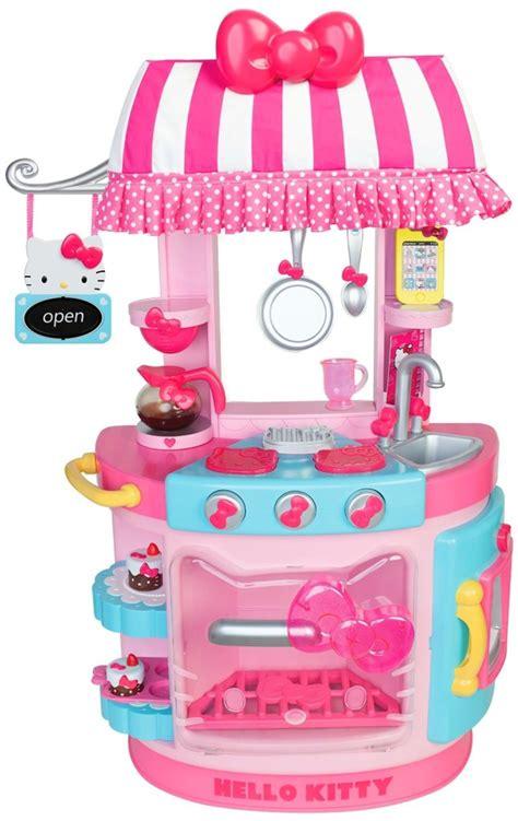 hello kitty kitchen cafe hello kitty kitchen cafe by cartwheel review