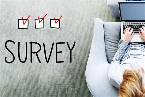 graduate program  survey research department  public