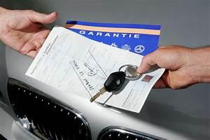 Vol De Voiture Assurance : assurance auto quelle garantie choisir pour les pannes de voiture l 39 argus ~ Gottalentnigeria.com Avis de Voitures