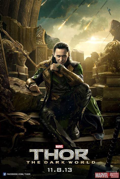 thor  rumors  release enchantress ragnarok chris hemsworth   tom hiddleston