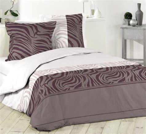 meubles de cuisine parure de lit ée photo 7 10 le résultat est plutôt joli