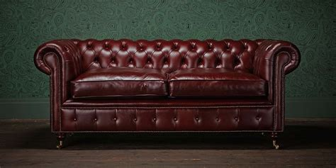 chesterfield sofas chelsea chesterfield sofa chesterfields of