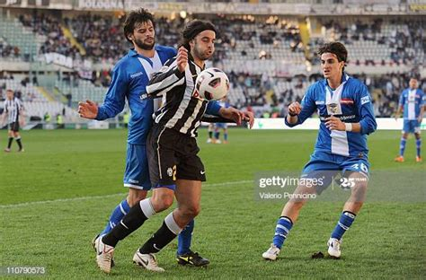 Home uefa champions league juventus vs ferencvaros highlights & full match 24 november 2020. 60 Top Davide Lanzafame Pictures, Photos and Images ...