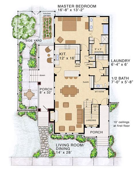 floor master house plans floor master bedroom house plans and homes with