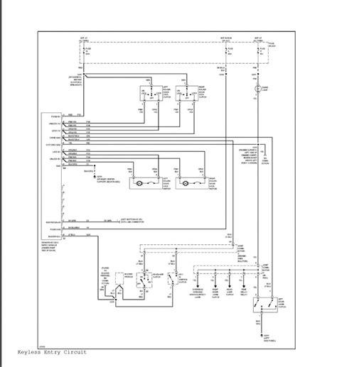 47rh wiring diagram wiring library