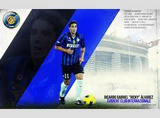 Download Wallpaper Ricardo Gabriel Ricky lvarez11