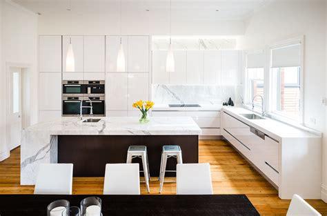 kitchen island bench designs gorgeous kitchen benchtop designs on black creative home