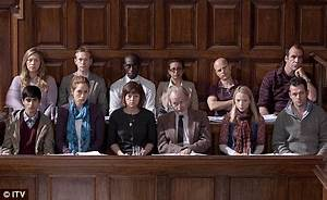 Trial by jury faces axe in thousands of cases as courts ...