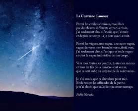 La Vie Poeme by Proverbe Pens 233 Es Ou Textes Seulement En Images Page