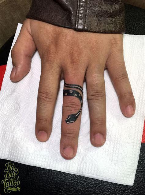 images  tattoos  pinterest ink arrow