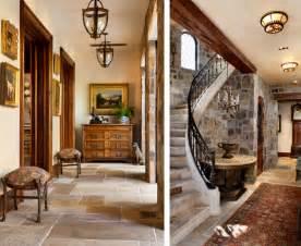 tudor homes interior design tudor traditional san francisco by l floyd inc interior design