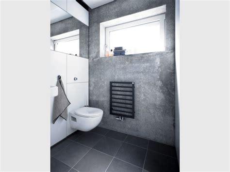 petit radiateur salle de bain 1 radiateur s 232 che serviettes en harmonie avec ma salle de bains