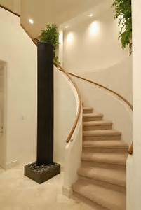 Beautiful Staircase Design Gallery 10 Photo Beautiful Stair Design Both For Modern And Traditional House