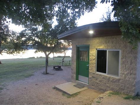 inks lake cabins picture of inks lake state park burnet