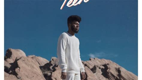 "Khalid ""location"""
