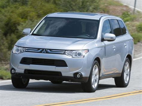 Lowest Cost Suv by Vehicles Brands That Cost Least To Own For 5 Years