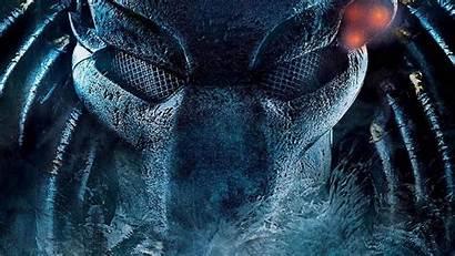 Predator Wallpapers Backgrounds
