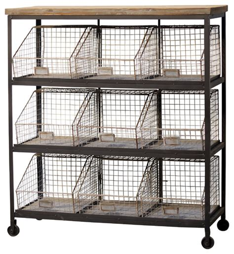 industrial storage cabinets with bins image gallery industrial storage