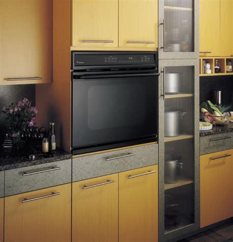 ge monogram  built  electric single oven zeksdss ge appliances