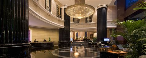 5 star hotel in kuala lumpur renaissance kuala lumpur hotel