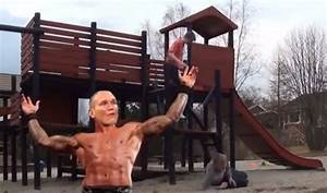 Right, Everyone Can Stop. The Ultimate RKO Vines ...