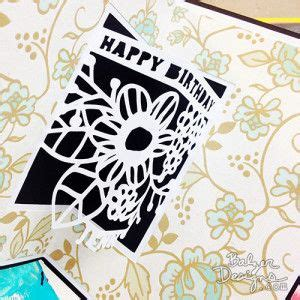 pop  card fun   intricate design  images