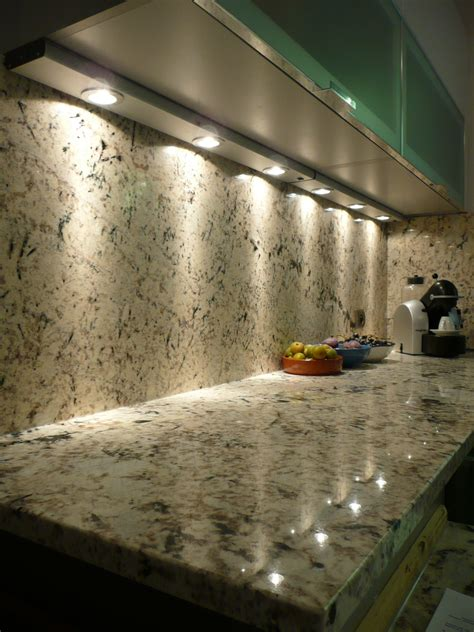 carrelage design 187 decoupe carrelage arrondi moderne design pour carrelage de sol et