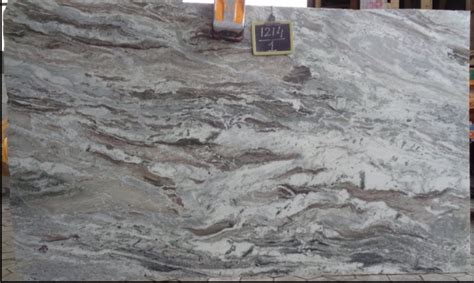 brown marble arch city granite marble inc