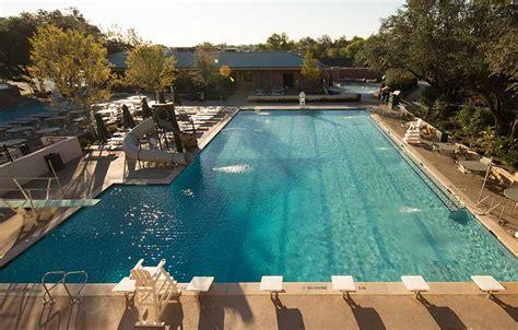 lakewood country club sunbelt pools