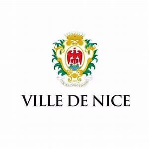 Bibliotheque De Nice : ville de nice villedenice twitter ~ Premium-room.com Idées de Décoration