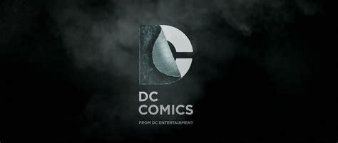news dc annonce deux nouveaux films lunivers des comics