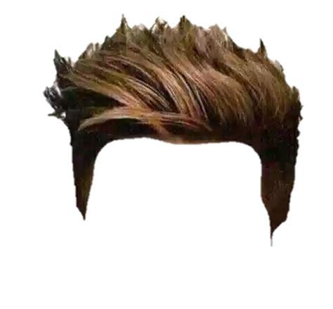 tutorial picsart menambah gaya rambut  gambar upin ipin