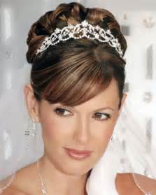 wedding hair updo wedding hairstyles updos trendy hairstyles 2014