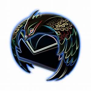 A Very Cool Thunderbird Icon - RocketDock.com